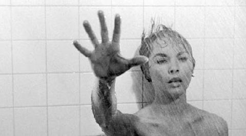 Psycho (1998) y Piscosis (1960)