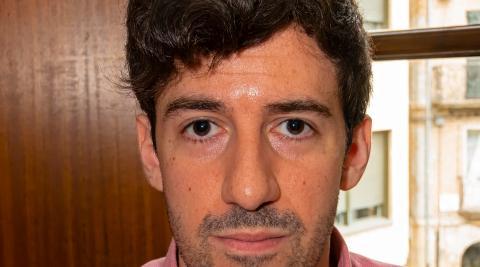 Ibai Crespo (PSN)