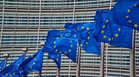 El futuro del vino sin alcohol se juega en Bruselas