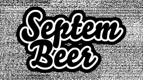 Logo septembeer