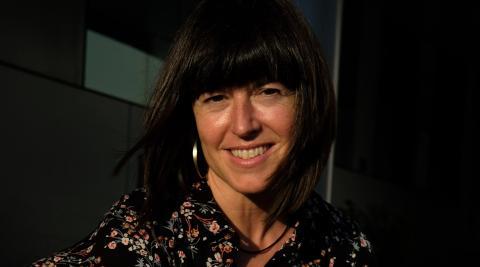 Laura Puy Muguiro