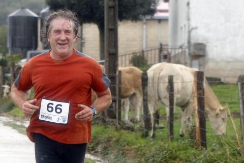 Fotos de la 46 Mendira Joan Etorria en Etxarri Aranatz