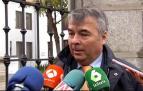 """Declara la joven de Pozoblanco que acusa a """"la manada"""" de abusos"""