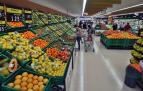 Mercadona abre un supermercado en Sarriguren