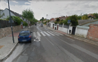 Muere un hombre al recibir diez disparos en Pozuelo de Alarcón (Madrid)