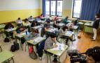Un descuido de Educación podría dejar en suspenso la OPE de 2016