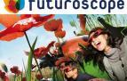 Expofamily ultima ya la feria de 2019 y quiere invitar a tu familia a viajar a Futuroscope