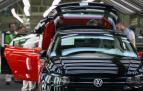 El comité pide a la dirección de VW el cierre inmediato de la fábrica