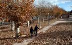 El proyecto Suma Pasos fomentará la vida activa entre 150 vecinos de Tudela