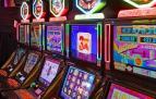 Pamplona estudia una propuesta para que las casas de apuestas, bingos y casinos disten 400 metros de centros educativos o sanitarios