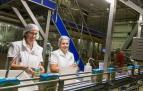Gvtarra elevó su plantilla un 11% en 2020 pese al sobrecoste de la covid
