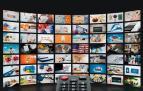 ¿Cómo será la televisión del futuro?