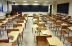 Confinados 109 estudiantes en Navarra en las últimas 24 horas