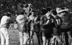 Podcast 'Todo al rojo' | URSS'85: el Mundial sub'20 que puso a Tajonar en el mapa
