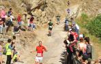 pilon-trail