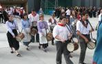 Fiestas de Burlada_2