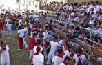 Fiestas en Mendavia y Ribaforada (29/08/2011)_3