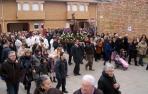 Buñuel inicia mañana sus fiestas en honor a San Antón