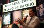 El Hay Festival de Cartagena, santuario de la literatura hispana