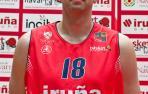 Starosta, MVP de la jornada