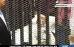 Juicio a Hosni Mubarak por la represión de las protestas_6