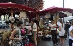 VI Mercado Medieval de los Tres Burgos_3