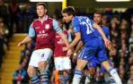 Chicharito salva al United y Mata al Chelsea en el 'Boxing Day'