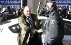 Bárcenas ya declara en Anticorrupción por las supuestas cuentas 'B'