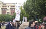 Manifestación de Acciona_2