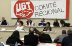 UGT anuncia el fracaso de la reforma laboral y apuesta por la concertación