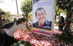 Funeral de Hugo Chávez_8
