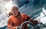 Robert Redford y San Valentín llegan a las salas de cines