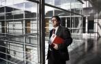 El PSN-PSOE confía en que el 25 de mayo haya elecciones anticipadas