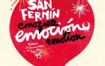 La Pamplonesa celebrará su 95 aniversario con un espectáculo sanferminero