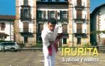 'Conocer Navarra' presenta su número de verano en Irurita