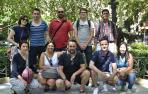 ''Instagramers' en Pamplona_3