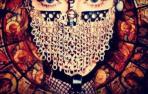 Madonna da pistas sobre su próximo disco en Instagram