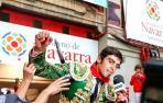 Feria del Toro. Día 11_2