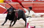 Feria del Toro. Día 14_2