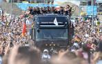 Alemania celebra la conquista del Mundial_2