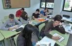 IESO Berriozar, atención a la diversidad y convivencia de modelos lingüísticos_24