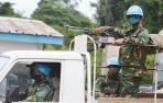 """La OMS advierte de que se está """"subestimando la epidemia de ébola"""""""