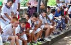 Fiestas de 2014 en Berriozar, Noáin y Obanos (28 de agosto)_2
