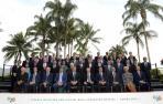 El G20 quiere poner coto a la evasión fiscal abusiva de las multinacionales