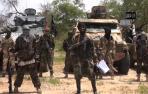 Boko Haram libera a la mujer  del viceprimer ministro de Camerún