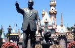 Disneyland, el lugar más compartido en Instagram en 2014
