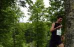 Subiza dará comienzo a la temporada navarra de trail