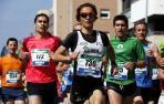 Ana Casares probará con el trail