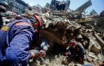 """Nepal cree que el balance de muertos subirá, pero no en una cifra """"enorme"""""""