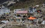 La ONU se vuelca en la asistencia a Nepal antes de que llegue el monzón